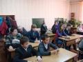 chaplygin-2013-municipalnyj-tur-olimpiady-po-opk-02
