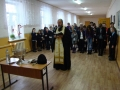 chaplygin-2013-municipalnyj-tur-olimpiady-po-opk-03