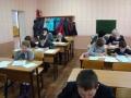 chaplygin-2013-municipalnyj-tur-olimpiady-po-opk-05