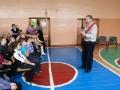 el-eparhy_2013_bard_alexey_kirillov_koncerti_04