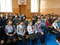 el-eparhy_2013_bard_alexey_kirillov_koncerti_05