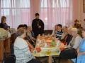 chaplygin-2013-prazdnichnoe-chaepitie-posvyashhyonnoe-prazdniku-dnyu-materi-01