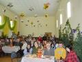 chaplygin-2013-prazdnik-posvyashhyonnyj-vsemirnomu-dnyu-invalida-04
