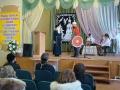 chaplygin-2013-rozhdestvenskie-chteniya-01
