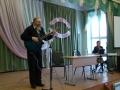 chaplygin-2013-rozhdestvenskie-chteniya-04