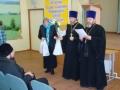chaplygin-2013-rozhdestvenskie-chteniya-07
