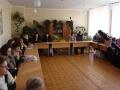 chaplygin-2013-rozhdestvenskie-chteniya-09