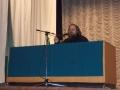 chaplygin-2013-vstrecha-s-diakonom-andreem-kuraevym-01