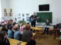 chaplygin-2013-vystuplenie-kirillova-01