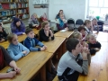 chaplygin-2013-vystuplenie-kirillova-02