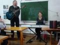 chaplygin-2013-vystuplenie-kirillova-04