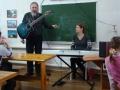 chaplygin-2013-vystuplenie-kirillova-05