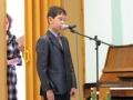 chaplygin-2014-koncert-vstrecha-pu-29-02