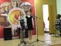 chaplygin-2014-koncert-vstrecha-pu-29-03