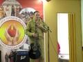 chaplygin-2014-koncert-vstrecha-pu-29-04
