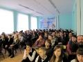 chaplygin-2014-koncert-vstrecha-pu-29-07