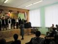 chaplygin-2014-koncert-vstrecha-pu-29-10