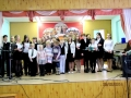 chaplygin-2014-koncert-vstrecha-pu-29-11