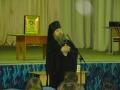 chaplygin-2014-vstrecha-episkopa-maksima-s-uchenikami-starshix-klassov-02