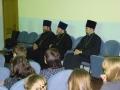 chaplygin-2014-vstrecha-episkopa-maksima-s-uchenikami-starshix-klassov-05