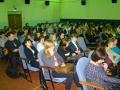 chaplygin-2014-vstrecha-episkopa-maksima-s-uchenikami-starshix-klassov-06