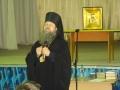 chaplygin-2014-vstrecha-episkopa-maksima-s-uchenikami-starshix-klassov-07