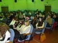 chaplygin-2014-vstrecha-episkopa-maksima-s-uchenikami-starshix-klassov-09