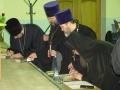 chaplygin-2014-vstrecha-episkopa-maksima-s-uchenikami-starshix-klassov-12