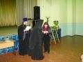 chaplygin-2014-vstrecha-episkopa-maksima-s-uchenikami-starshix-klassov-13