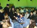 chaplygin-2014-vstrecha-episkopa-maksima-s-uchenikami-starshix-klassov-15