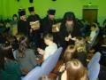 chaplygin-2014-vstrecha-episkopa-maksima-s-uchenikami-starshix-klassov-16