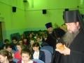 chaplygin-2014-vstrecha-episkopa-maksima-s-uchenikami-starshix-klassov-17