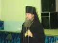 chaplygin-2014-vstrecha-episkopa-maksima-s-uchenikami-starshix-klassov-18