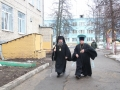 dankov-2014-shkola-internat-01