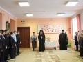 dankov-2014-shkola-internat-04