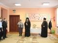 dankov-2014-shkola-internat-05