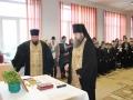 dankov-2014-shkola-internat-06