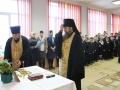 dankov-2014-shkola-internat-07