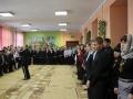 dankov-2014-shkola-internat-08