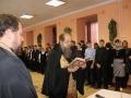 dankov-2014-shkola-internat-09