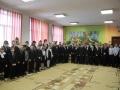 dankov-2014-shkola-internat-11