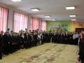 dankov-2014-shkola-internat-12