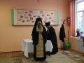 dankov-2014-shkola-internat-13
