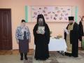 dankov-2014-shkola-internat-14
