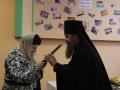 dankov-2014-shkola-internat-15