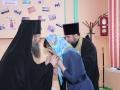 dankov-2014-shkola-internat-16