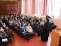 dankov-2014-shkola-internat-19