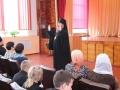 dankov-2014-shkola-internat-20