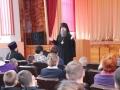dankov-2014-shkola-internat-22