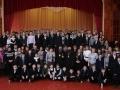 dankov-2014-shkola-internat-24